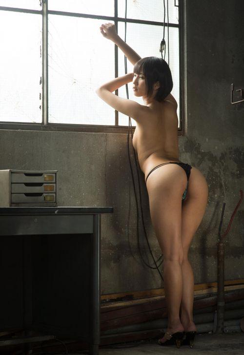 湊莉久(みなとりく)2014年DMM2位美少女系スレンダー童顔AV女優のエロ画像 219枚 No.144