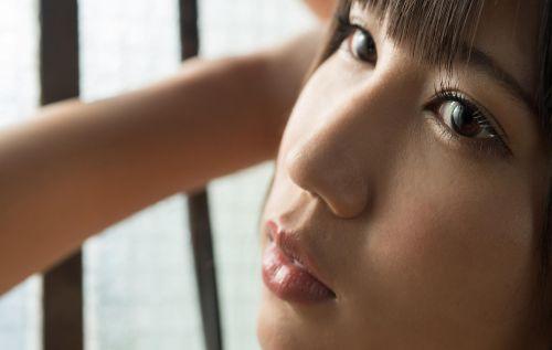 湊莉久(みなとりく)2014年DMM2位美少女系スレンダー童顔AV女優のエロ画像 219枚 No.145