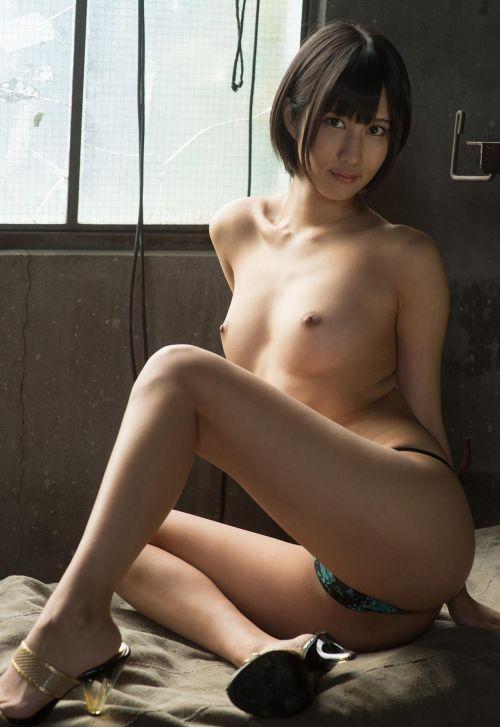 湊莉久(みなとりく)2014年DMM2位美少女系スレンダー童顔AV女優のエロ画像 219枚 No.147