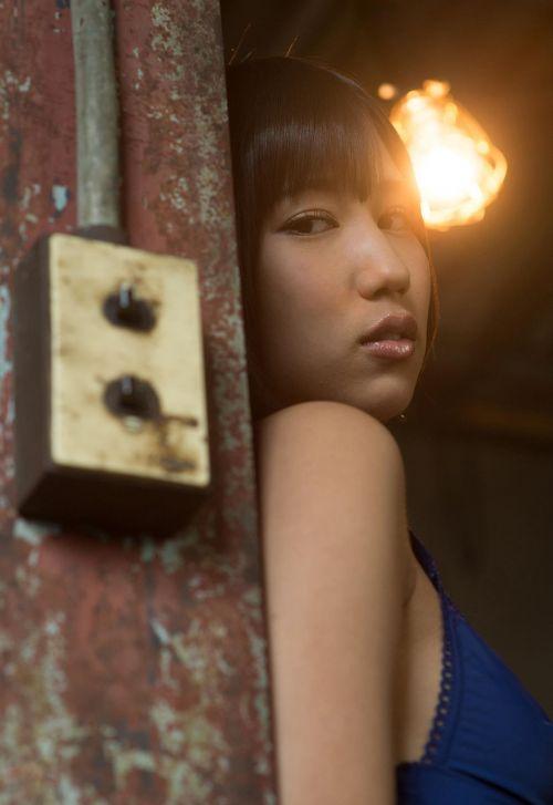 湊莉久(みなとりく)2014年DMM2位美少女系スレンダー童顔AV女優のエロ画像 219枚 No.160