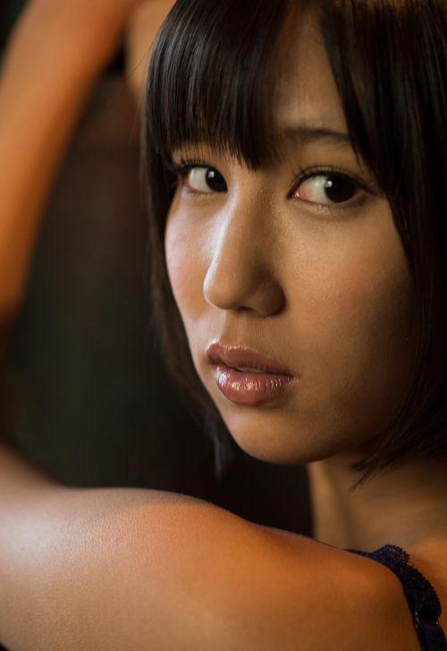湊莉久(みなとりく)2014年DMM2位美少女系スレンダー童顔AV女優のエロ画像 219枚 No.162