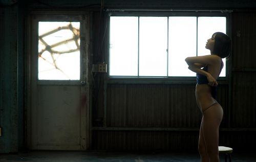 湊莉久(みなとりく)2014年DMM2位美少女系スレンダー童顔AV女優のエロ画像 219枚 No.168