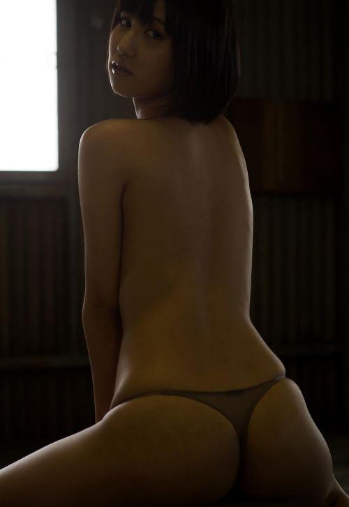 湊莉久(みなとりく)2014年DMM2位美少女系スレンダー童顔AV女優のエロ画像 219枚 No.170