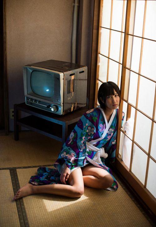 湊莉久(みなとりく)2014年DMM2位美少女系スレンダー童顔AV女優のエロ画像 219枚 No.178