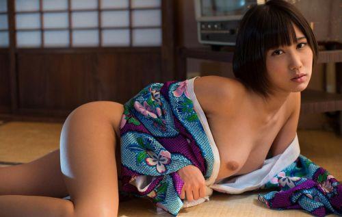 湊莉久(みなとりく)2014年DMM2位美少女系スレンダー童顔AV女優のエロ画像 219枚 No.187