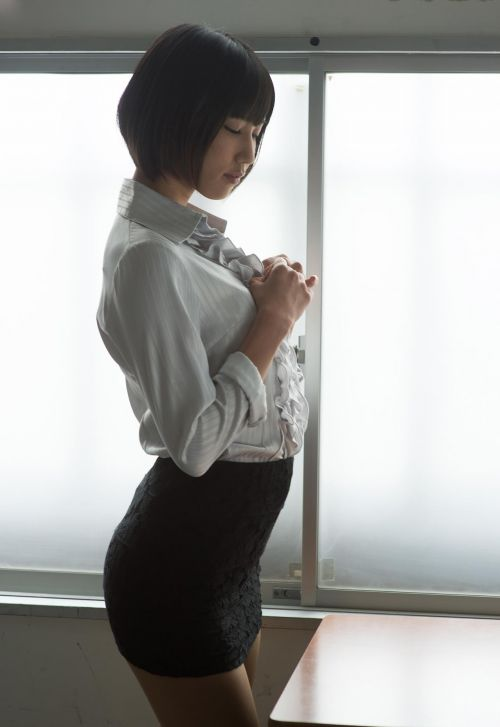 湊莉久(みなとりく)2014年DMM2位美少女系スレンダー童顔AV女優のエロ画像 219枚 No.199
