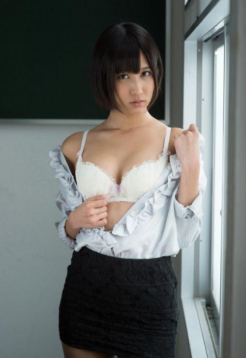 湊莉久(みなとりく)2014年DMM2位美少女系スレンダー童顔AV女優のエロ画像 219枚 No.200