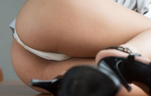 湊莉久(みなとりく)2014年DMM2位美少女系スレンダー童顔AV女優のエロ画像 219枚 No.212