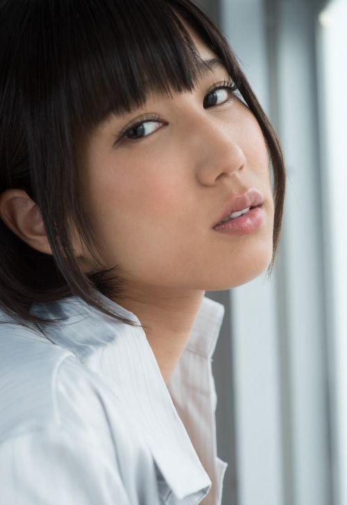 湊莉久(みなとりく)2014年DMM2位美少女系スレンダー童顔AV女優のエロ画像 219枚 No.213