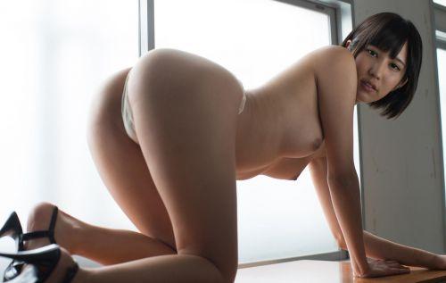 湊莉久(みなとりく)2014年DMM2位美少女系スレンダー童顔AV女優のエロ画像 219枚 No.214