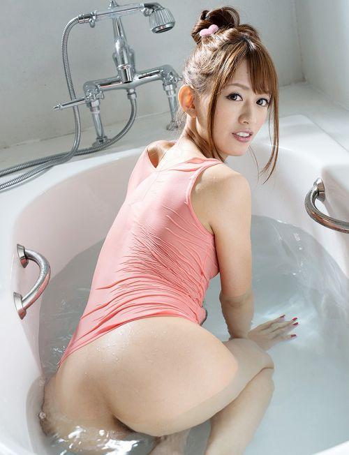 希島あいり(きじまあいり)スレンダーで瞳の大きい小顔AV女優エロ画像 92枚 No.9