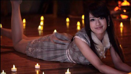 希島あいり(きじまあいり)スレンダーで瞳の大きい小顔AV女優エロ画像 92枚 No.64