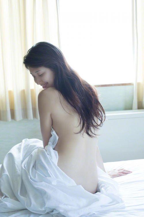 橋本マナミ 熟女なおっぱいや乳輪が見えちゃう激エロなヌード画像 91枚 No.54