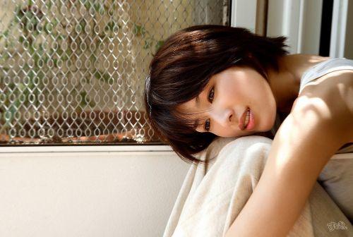 吉瀬美智子 綺麗でカッコ良すぎる熟女のヌードやイキ顔のエロ画像 182枚 No.5