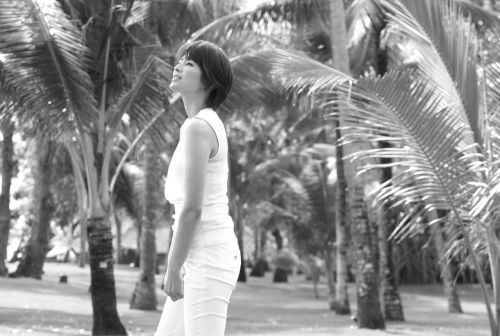 吉瀬美智子 綺麗でカッコ良すぎる熟女のヌードやイキ顔のエロ画像 182枚 No.50