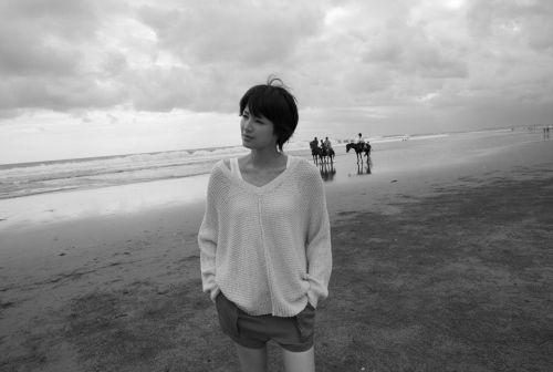 吉瀬美智子 綺麗でカッコ良すぎる熟女のヌードやイキ顔のエロ画像 182枚 No.57