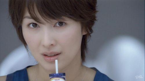 吉瀬美智子 綺麗でカッコ良すぎる熟女のヌードやイキ顔のエロ画像 182枚 No.105
