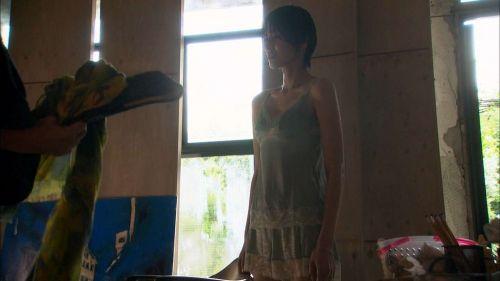 吉瀬美智子 綺麗でカッコ良すぎる熟女のヌードやイキ顔のエロ画像 182枚 No.136