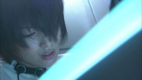 吉瀬美智子 綺麗でカッコ良すぎる熟女のヌードやイキ顔のエロ画像 182枚 No.137