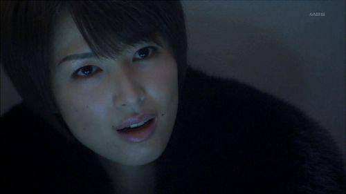 吉瀬美智子 綺麗でカッコ良すぎる熟女のヌードやイキ顔のエロ画像 182枚 No.139