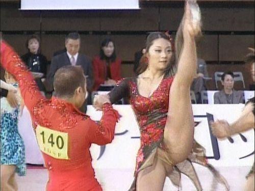 小池栄子 エロ過ぎるFカップおっぱいの谷間と力強い視線に勃起不可避なエロ画像 167枚 No.30