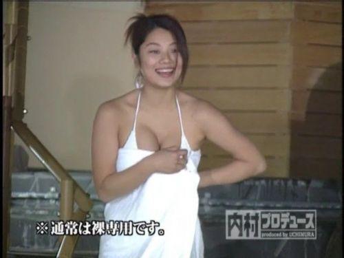 小池栄子 エロ過ぎるFカップおっぱいの谷間と力強い視線に勃起不可避なエロ画像 167枚 No.88