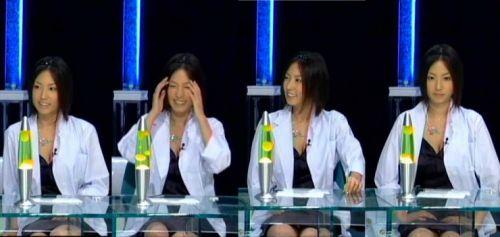MEGUMI Hカップおっぱいなダイナマイトバディにフル勃起エロ画像 161枚 No.15