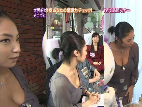 MEGUMI Hカップおっぱいなダイナマイトバディにフル勃起エロ画像 161枚 No.30