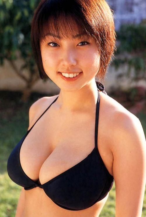 MEGUMI Hカップおっぱいなダイナマイトバディにフル勃起エロ画像 161枚 No.51