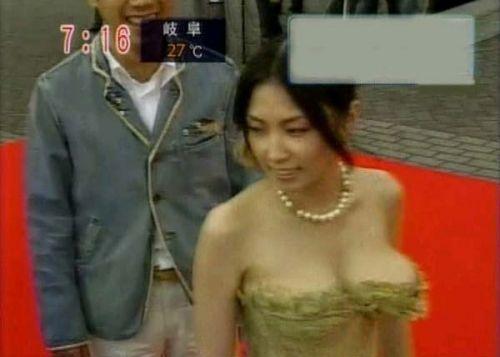 MEGUMI Hカップおっぱいなダイナマイトバディにフル勃起エロ画像 161枚 No.80