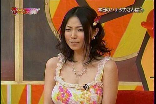 MEGUMI Hカップおっぱいなダイナマイトバディにフル勃起エロ画像 161枚 No.105