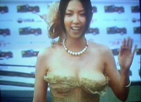 MEGUMI Hカップおっぱいなダイナマイトバディにフル勃起エロ画像 161枚 No.134