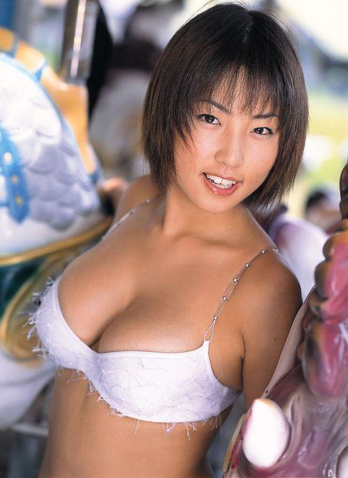 MEGUMI Hカップおっぱいなダイナマイトバディにフル勃起エロ画像 161枚 No.144