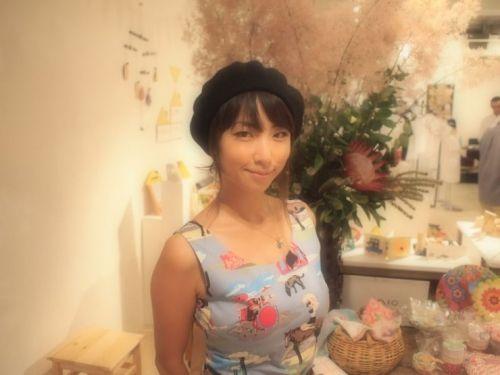MEGUMI Hカップおっぱいなダイナマイトバディにフル勃起エロ画像 161枚 No.148