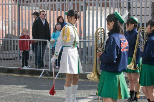 【画像】制服の本場イギリスのJKが意外と可愛いけど見てみる? 38枚 No.7
