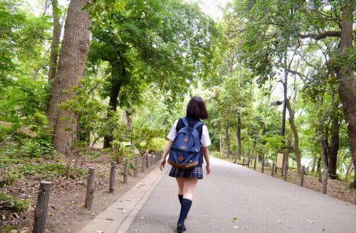 尾上若葉 ぽよぽよ巨乳おっぱいとショートカットが愛らしいAV女優エロ画像 184枚 No.70