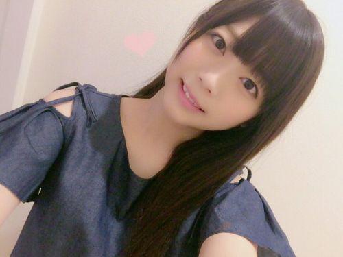 尾上若葉 ぽよぽよ巨乳おっぱいとショートカットが愛らしいAV女優エロ画像 184枚 No.118