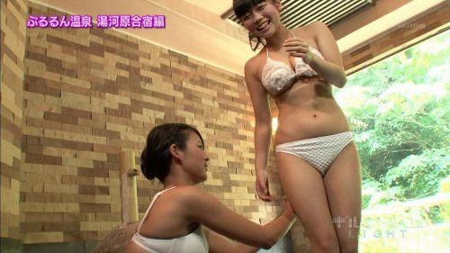 羽咲みはる(うさみはる)元アイドルがMUTEKIデビュー童顔巨乳AV女優エロ画像 53枚 No.29