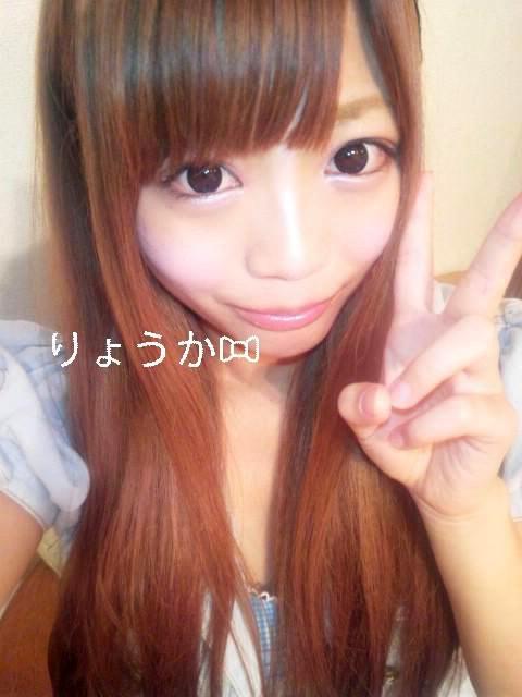 羽咲みはる(うさみはる)元アイドルがMUTEKIデビュー童顔巨乳AV女優エロ画像 53枚 No.34