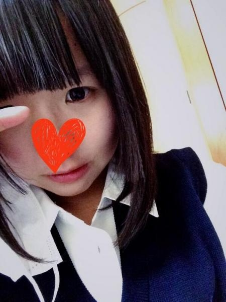 【エロ画像】女子高生がプリクラ内での悪ふざけした結果www 40枚 No.7