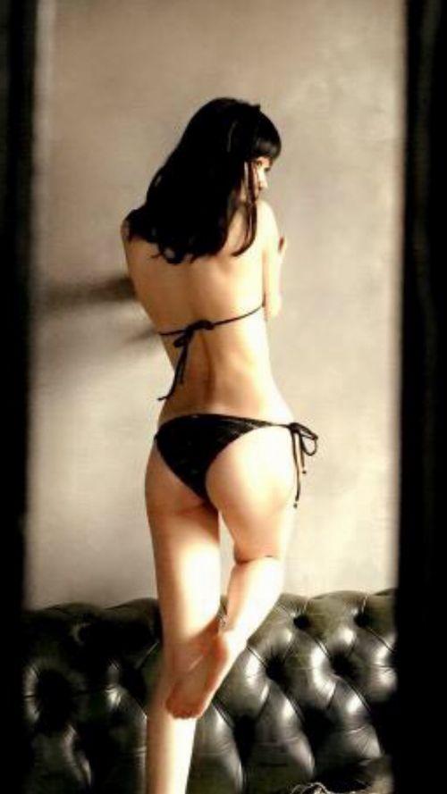 指原莉乃のチャームポイントであるお尻と美脚で限定したエロ画像 109枚 No.13