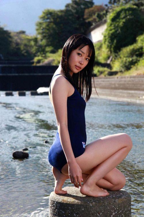 指原莉乃のチャームポイントであるお尻と美脚で限定したエロ画像 109枚 No.65