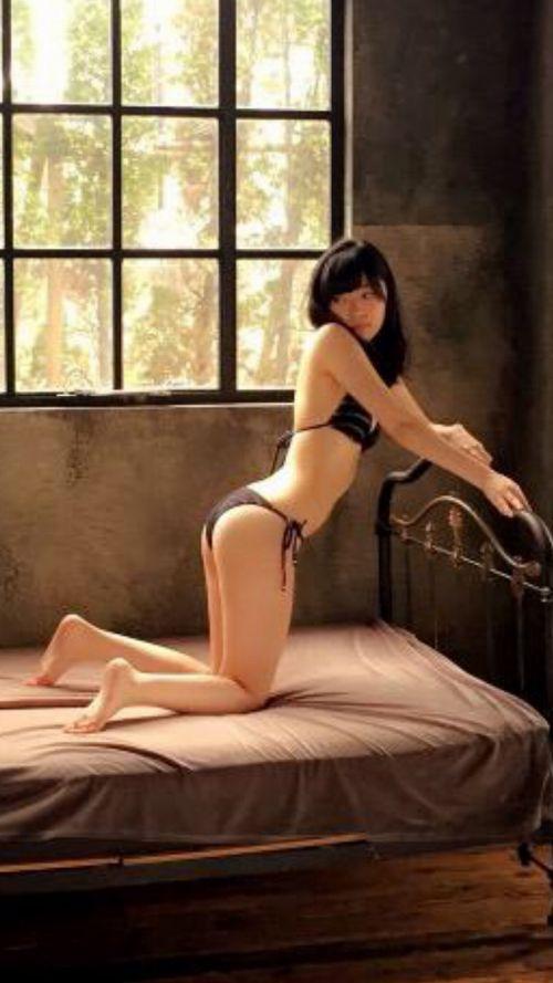 指原莉乃のチャームポイントであるお尻と美脚で限定したエロ画像 109枚 No.79