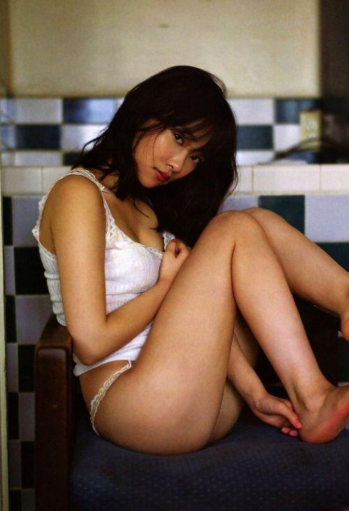 指原莉乃のチャームポイントであるお尻と美脚で限定したエロ画像 109枚 No.80