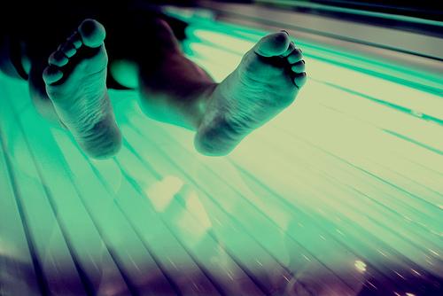 【画像】日焼けサロンで全裸になっている外国人を盗撮した結果www 39枚 No.15