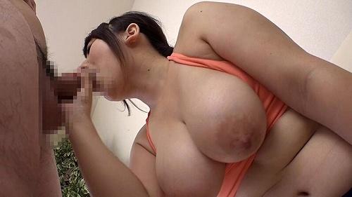 清塚那奈 ぽっちゃりダイナマイトなIカップ爆乳AV女優のエロ画像 190枚 No.2