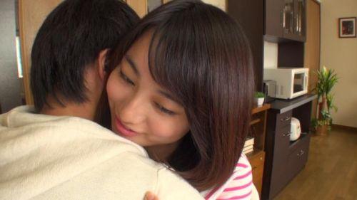 清塚那奈 ぽっちゃりダイナマイトなIカップ爆乳AV女優のエロ画像 190枚 No.4