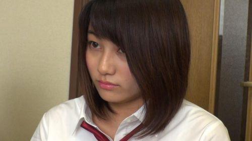 清塚那奈 ぽっちゃりダイナマイトなIカップ爆乳AV女優のエロ画像 190枚 No.30