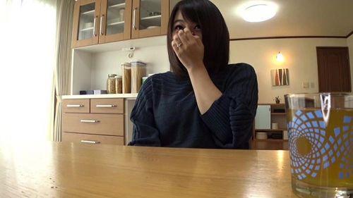 清塚那奈 ぽっちゃりダイナマイトなIカップ爆乳AV女優のエロ画像 190枚 No.45