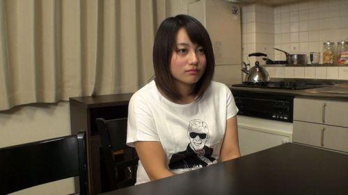 清塚那奈 ぽっちゃりダイナマイトなIカップ爆乳AV女優のエロ画像 190枚 No.67